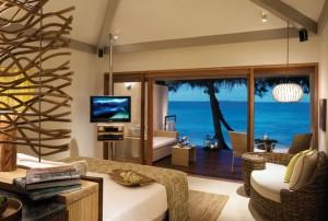H1IRP_27651527_Charm-Beach Villa 2