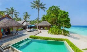 DTMD_Accommodations_Family-Beach-Villa